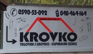 logo-foto2