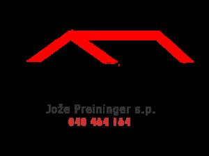 krovko-logo22