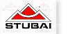 STUBAI: krovsko orodje