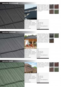 Metrotile-prospekt-A4_mar2014_200dpi-RGB-page-004