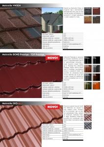 Metrotile-prospekt-A4_mar2014_200dpi-RGB-page-005
