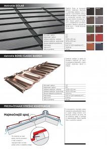 Metrotile-prospekt-A4_mar2014_200dpi-RGB-page-006