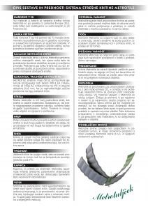 Metrotile-prospekt-A4_mar2014_200dpi-RGB-page-007