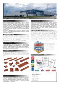 Metrotile-prospekt-A4_mar2014_200dpi-RGB-page-008