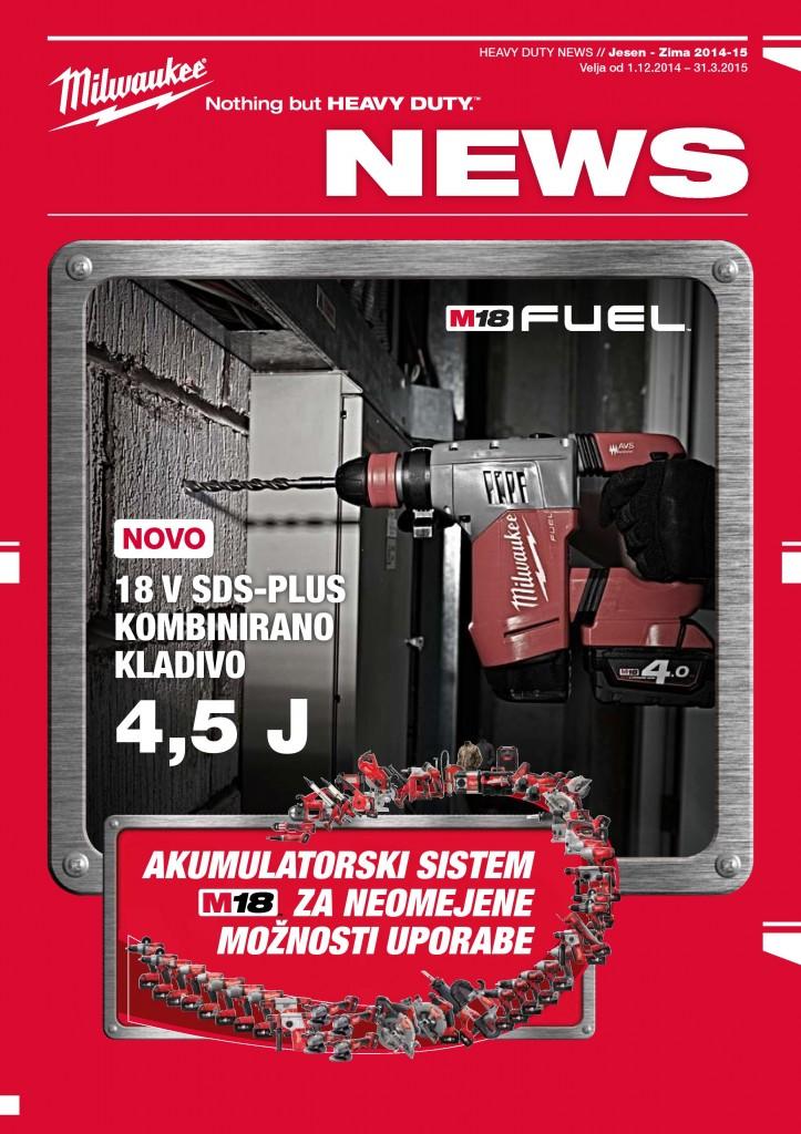 Katalog HDNews jesen  - zima 2014-page-001