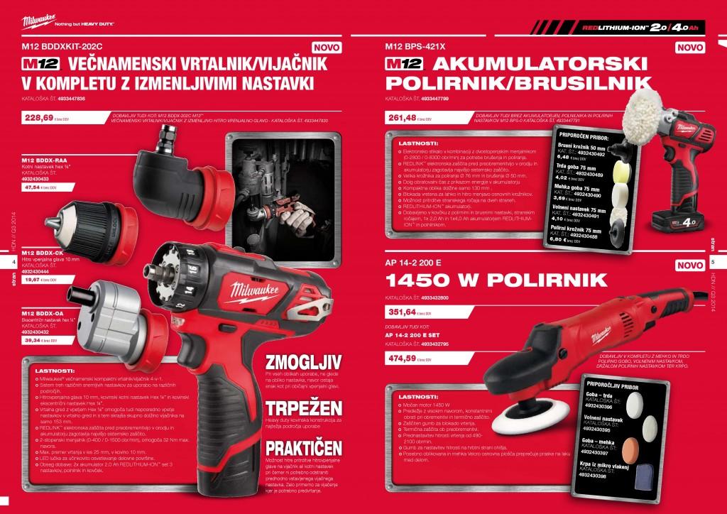 Katalog HDNews jesen  - zima 2014-page-003