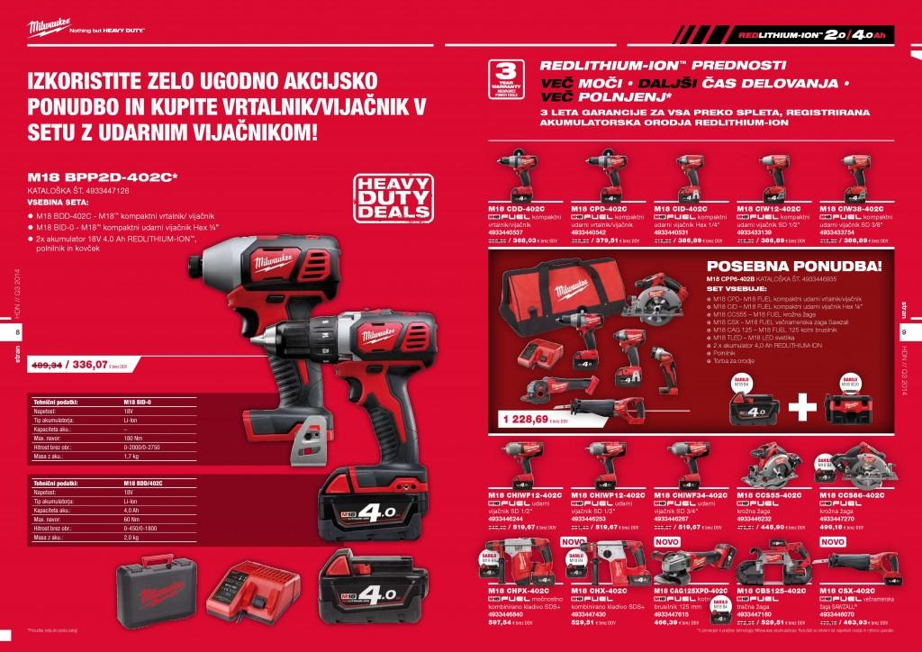 Katalog HDNews jesen  - zima 2014-page-005