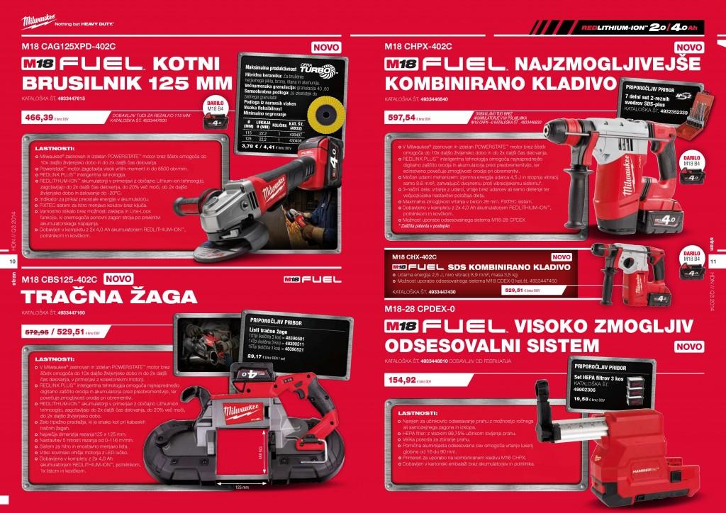 Katalog HDNews jesen  - zima 2014-page-006