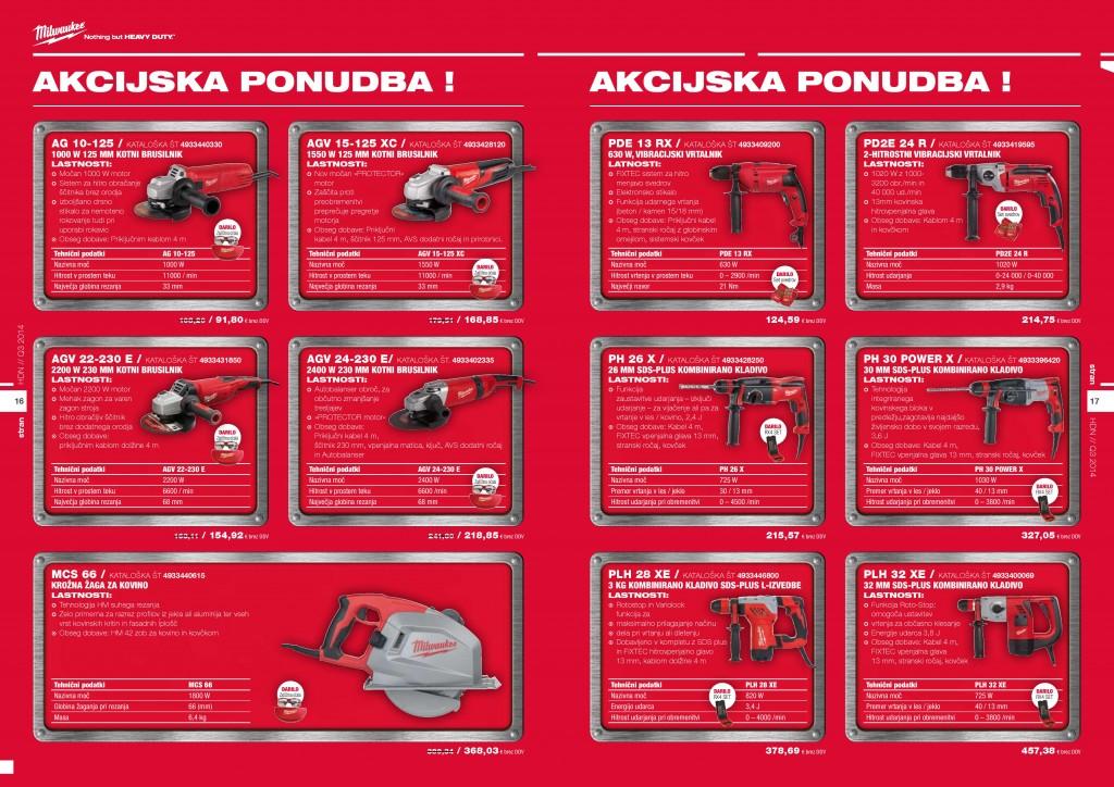 Katalog HDNews jesen  - zima 2014-page-009