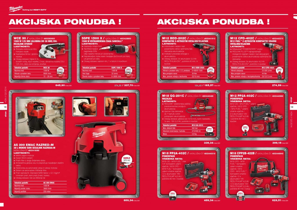 Katalog HDNews jesen  - zima 2014-page-010