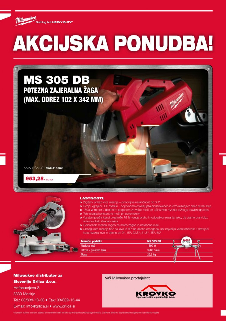 Katalog HDNews jesen  - zima 2014-page-011