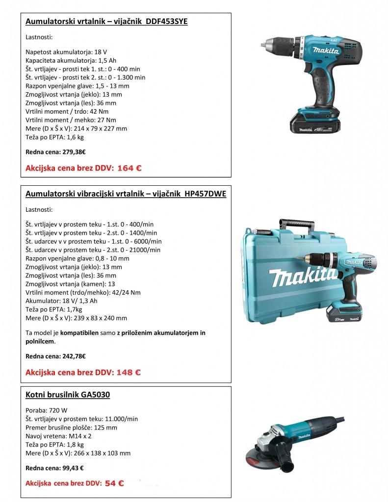 Akcijska ponudba_februar15-page-004A