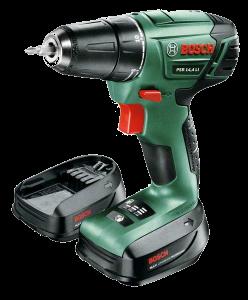 Bosch PSR 144