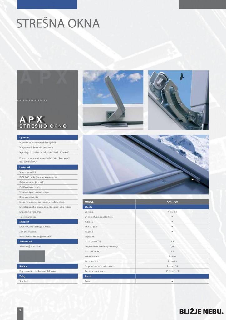 Prospekt_domix_za_mail-page-004
