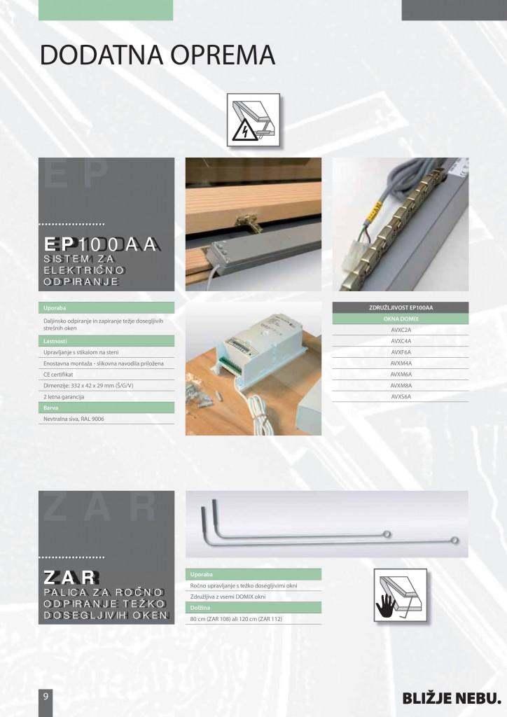 Prospekt_domix_za_mail-page-010