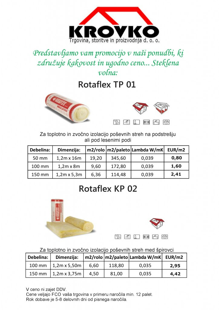 Rotaflex-tranzit-akcija (1)-page-001