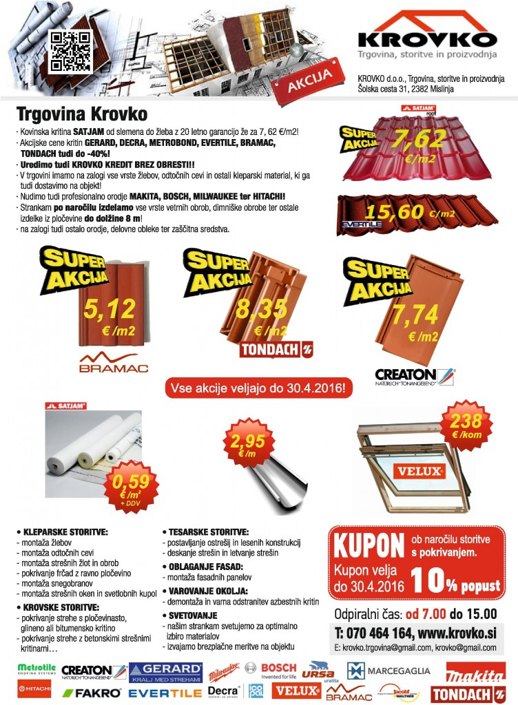 krovko (2)-page-001